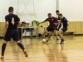 BLRT Grupp - Cezar United (14.11.15)-9659
