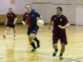 BLRT Grupp - Cezar United (14.11.15)-9663
