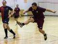 BLRT Grupp - Cezar United (14.11.15)-9664