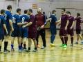 BLRT Grupp - Cezar United (14.11.15)-9675