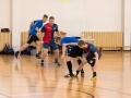 BLRT Grupp - FC Castovanni Eagles (IAFA)(31.10.15)FR1A1441