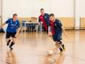 BLRT Grupp - FC Castovanni Eagles (IAFA)(31.10.15)FR1A1445