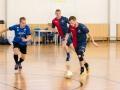 BLRT Grupp - FC Castovanni Eagles (IAFA)(31.10.15)FR1A1446