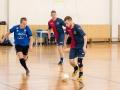 BLRT Grupp - FC Castovanni Eagles (IAFA)(31.10.15)FR1A1447