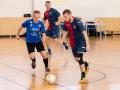 BLRT Grupp - FC Castovanni Eagles (IAFA)(31.10.15)FR1A1448