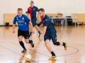 BLRT Grupp - FC Castovanni Eagles (IAFA)(31.10.15)FR1A1450