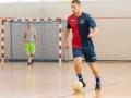 BLRT Grupp - FC Castovanni Eagles (IAFA)(31.10.15)FR1A1453