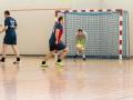 BLRT Grupp - FC Castovanni Eagles (IAFA)(31.10.15)FR1A1458