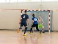 BLRT Grupp - FC Castovanni Eagles (IAFA)(31.10.15)FR1A1461