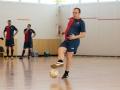 BLRT Grupp - FC Castovanni Eagles (IAFA)(31.10.15)FR1A1468