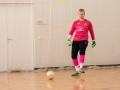 BLRT Grupp - FC Castovanni Eagles (IAFA)(31.10.15)FR1A1472