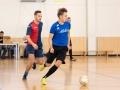 BLRT Grupp - FC Castovanni Eagles (IAFA)(31.10.15)FR1A1477