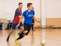 BLRT Grupp - FC Castovanni Eagles (IAFA)(31.10.15)FR1A1478