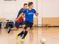 BLRT Grupp - FC Castovanni Eagles (IAFA)(31.10.15)FR1A1479