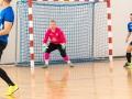 BLRT Grupp - FC Castovanni Eagles (IAFA)(31.10.15)FR1A1484