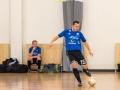 BLRT Grupp - FC Castovanni Eagles (IAFA)(31.10.15)FR1A1501
