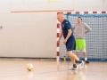 BLRT Grupp - FC Castovanni Eagles (IAFA)(31.10.15)FR1A1503