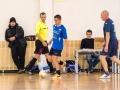 BLRT Grupp - FC Castovanni Eagles (IAFA)(31.10.15)FR1A1505