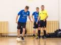 BLRT Grupp - FC Castovanni Eagles (IAFA)(31.10.15)FR1A1506