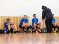 BLRT Grupp - FC Castovanni Eagles (IAFA)(31.10.15)FR1A1512