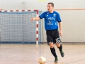 BLRT Grupp - FC Castovanni Eagles (IAFA)(31.10.15)FR1A1516