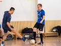 BLRT Grupp - FC Castovanni Eagles (IAFA)(31.10.15)FR1A1517