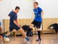 BLRT Grupp - FC Castovanni Eagles (IAFA)(31.10.15)FR1A1518