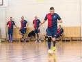 BLRT Grupp - FC Castovanni Eagles (IAFA)(31.10.15)FR1A1520