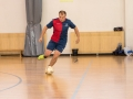 BLRT Grupp - FC Castovanni Eagles (IAFA)(31.10.15)FR1A1521