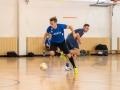 BLRT Grupp - FC Castovanni Eagles (IAFA)(31.10.15)FR1A1523