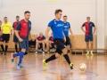 BLRT Grupp - FC Castovanni Eagles (IAFA)(31.10.15)FR1A1525