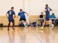BLRT Grupp - FC Castovanni Eagles (IAFA)(31.10.15)FR1A1528
