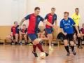 BLRT Grupp - FC Castovanni Eagles (IAFA)(31.10.15)FR1A1532