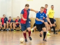 BLRT Grupp - FC Castovanni Eagles (IAFA)(31.10.15)FR1A1533