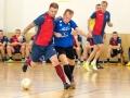 BLRT Grupp - FC Castovanni Eagles (IAFA)(31.10.15)FR1A1535
