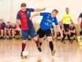 BLRT Grupp - FC Castovanni Eagles (IAFA)(31.10.15)FR1A1536