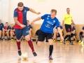 BLRT Grupp - FC Castovanni Eagles (IAFA)(31.10.15)FR1A1537