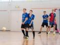 BLRT Grupp - FC Castovanni Eagles (IAFA)(31.10.15)FR1A1542