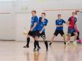 BLRT Grupp - FC Castovanni Eagles (IAFA)(31.10.15)FR1A1543