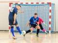 BLRT Grupp - FC Castovanni Eagles (IAFA)(31.10.15)FR1A1548