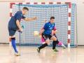BLRT Grupp - FC Castovanni Eagles (IAFA)(31.10.15)FR1A1549