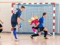 BLRT Grupp - FC Castovanni Eagles (IAFA)(31.10.15)FR1A1550