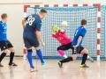 BLRT Grupp - FC Castovanni Eagles (IAFA)(31.10.15)FR1A1551