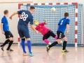 BLRT Grupp - FC Castovanni Eagles (IAFA)(31.10.15)FR1A1552