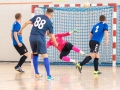 BLRT Grupp - FC Castovanni Eagles (IAFA)(31.10.15)FR1A1553