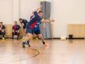 BLRT Grupp - FC Castovanni Eagles (IAFA)(31.10.15)FR1A1556
