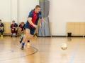 BLRT Grupp - FC Castovanni Eagles (IAFA)(31.10.15)FR1A1561