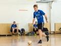 BLRT Grupp - FC Castovanni Eagles (IAFA)(31.10.15)FR1A1565