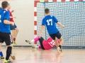 BLRT Grupp - FC Castovanni Eagles (IAFA)(31.10.15)FR1A1568