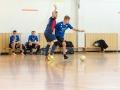 BLRT Grupp - FC Castovanni Eagles (IAFA)(31.10.15)FR1A1587